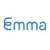 code promo emma matelas iris mittenaere